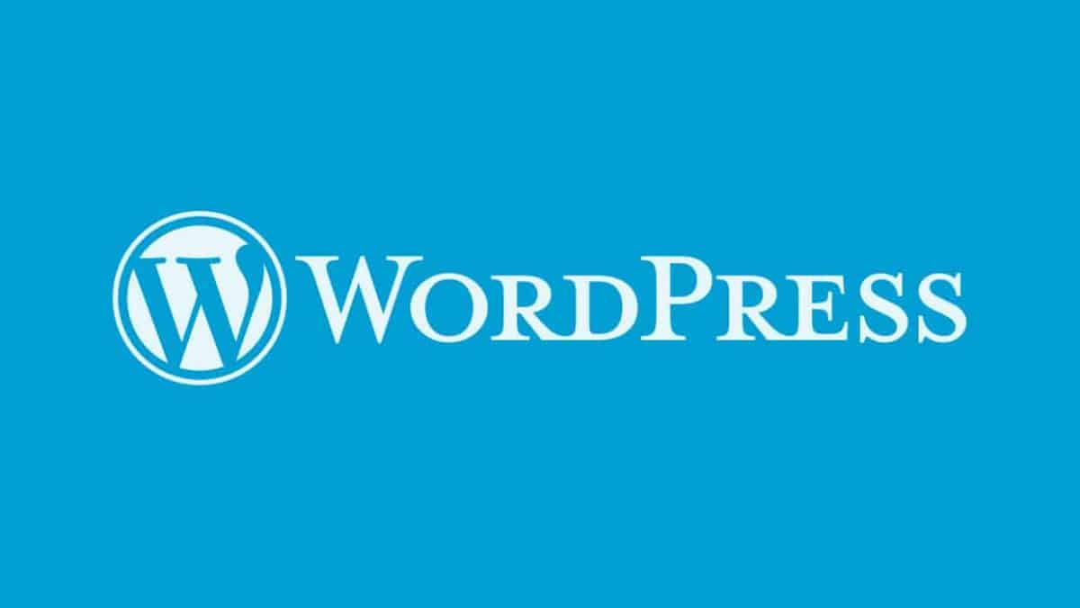 Come usare WordPress online
